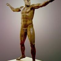 Zeusz, aki mindenkit learat – 2. rész
