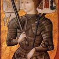 Eleonóra, de nem 904-ből - A középkor legbelevalóbb királynéja, meg a pasik  2.0