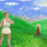Akinek Aphrodité is megvolt – avagy az indiszkréciónak nyögés a vége (2)