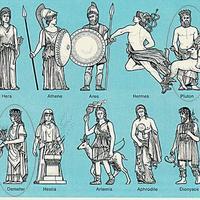 Nőrablás és rendkívüli állapot avagy Perszephóné az alvilágban (1.0)
