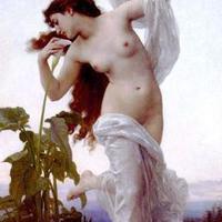 Auróra (de nem a cirkáló) és a töpörödött szerető esete