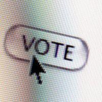 Vonzások és választások - 2. forduló