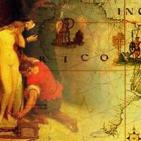 Átirányítás: Bűntelen bűnhődés: A portugál inkvizíció 1.0