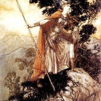 Brünhilde bosszúja avagy egy politikai gyilkosság forgatókönyve