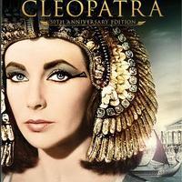 Kleopátra, Caesar, Antonius - marketing, szex és hatalmi játszmák