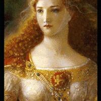 Eleonóra, de nem 904-ből - A középkor legbelevalóbb királynéja, meg a pasik  1.0
