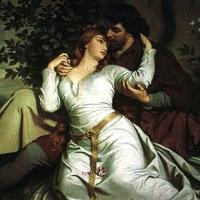 A férj egy furcsa állat: változatok házasságtörésre  (Trisztán, 11. rész)