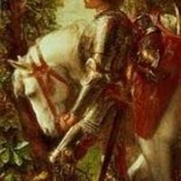 Mit ér egy Grál-lovag az ágyban?