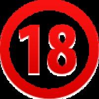 Vitaposzt: maradjon-e a 18-as karika?