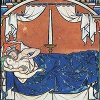 A nőrabló és a szobatárs: Trisztán és Izolda újabb kalandjai