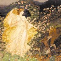 Akinek Aphrodité is megvolt – avagy az indiszkréciónak nyögés a vége (1)