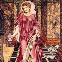 Varázsló, tolvaj, darabolós gyilkos? Médeia és Iaszón