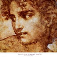 Adonisz két istennő között – avagy egy szépfiú karrierje (1)