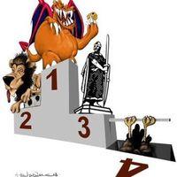 Goldenblog Kult-szórakozás kategória: 4. helyezés