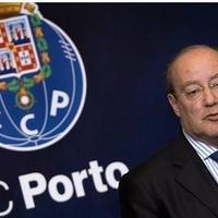 Átirányítás: Az F. C. Porto varázslója