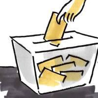 Vonzások és választások
