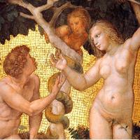 A balek, az oldalborda és az éji démon (Ádám, Éva, Lilith)