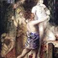 Claudius császár és kikapós nejei 2.0