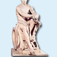 Aphrodité, az isteni szajha - 3. rész