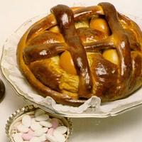 Átirányítás: Portugál húsvét