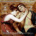 Egy nőre két tucat pasi - avagy szép Heléna és a kanok