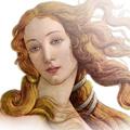 Aphrodité, az isteni szajha – 1. rész