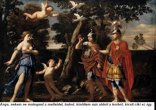 Giacinto_Gimignani_-_Venus_Appearing_to_Aeneas_and_Achates_-_WGA08998.jpg
