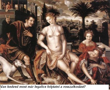 16773_David_and_Bathsheba_f.jpg