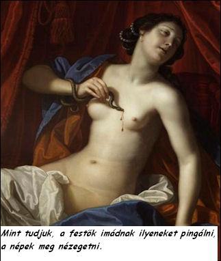 20120219-Death erte_de_Cleopatra_1686_Victoria_Art_Gallery_Bath.jpg