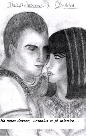 Marcus_Antonius_and_Cleopatra_by_marvin102019.jpg