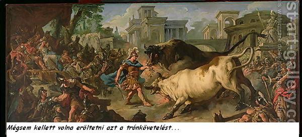 Jason-Taming-The-Bulls-Of-Aeetes,-1742.jpg