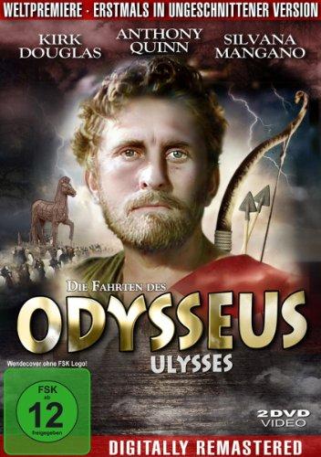 Odysseus_Film.jpg