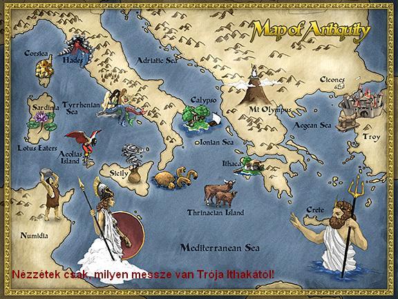 odyssey_map.jpg