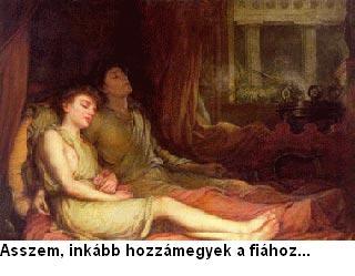 penelope-and-odysseus.jpg