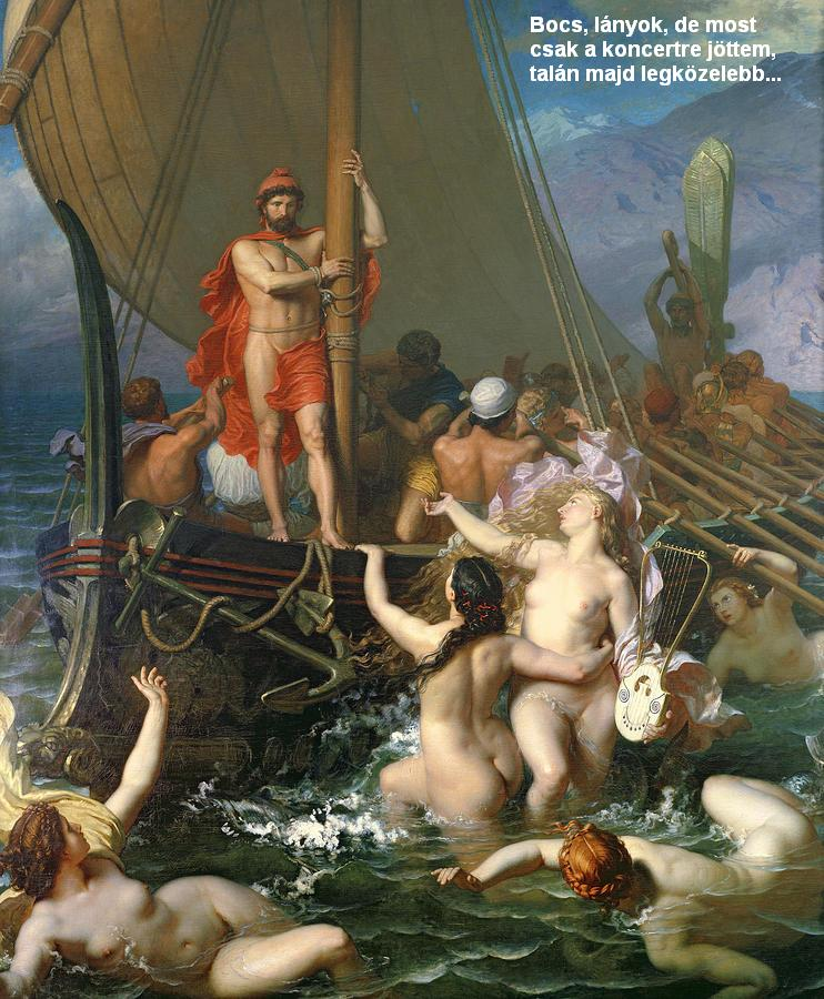 ulysses-and-the-sirens-leon-auguste-adolphe-belly-.jpg