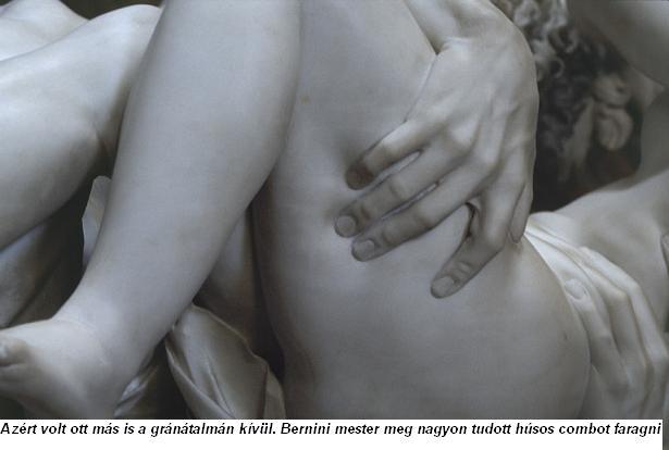Bernini proserpina 2.jpg