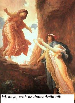 Demeter finds Persephone.jpg