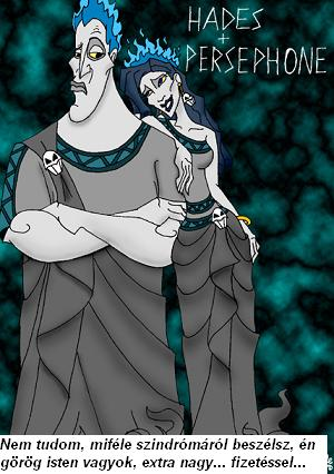 Hades-and-Persephone-disney-12789812-428-608.jpg