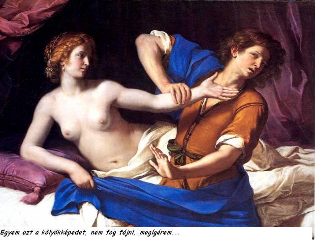 Guercino, Josef.jpg-for-web-large.jpg