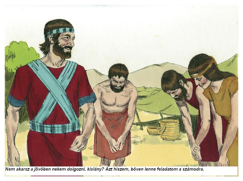 Book_of_Joshua_Chapter_1-2_(Bible_Illustrations_by_Sweet_Media).jpg