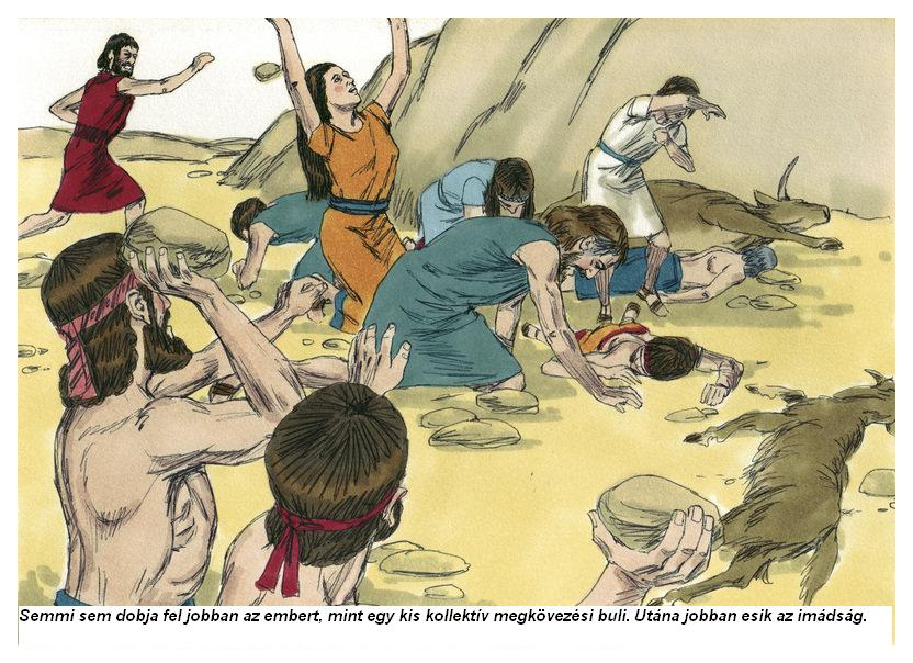 Book_of_Joshua_Chapter_7-7_(Bible_Illustrations_by_Sweet_Media).jpg