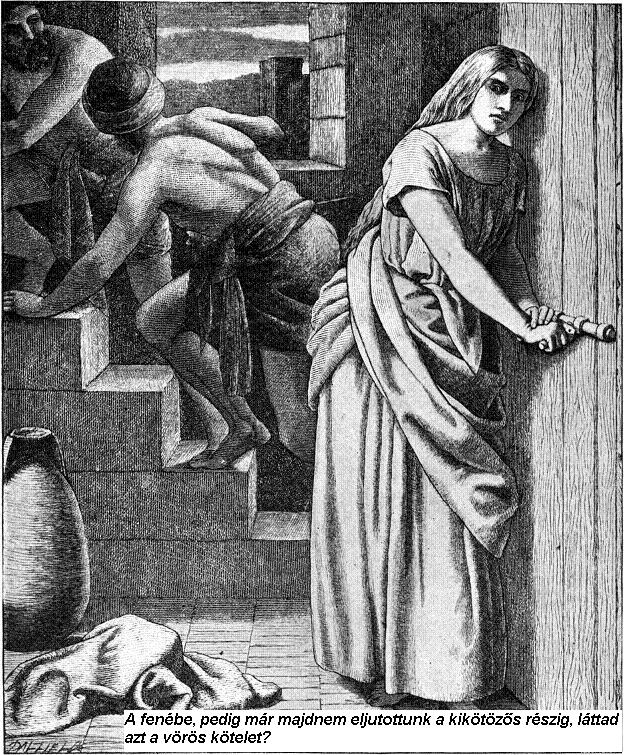 Foster_Bible_Pictures_0084-1_Rahab_Helping_the_Two_Israelite_Spies.jpg