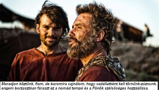 History_The_Bible_Joshua_SF_HD_still_624x352.jpg