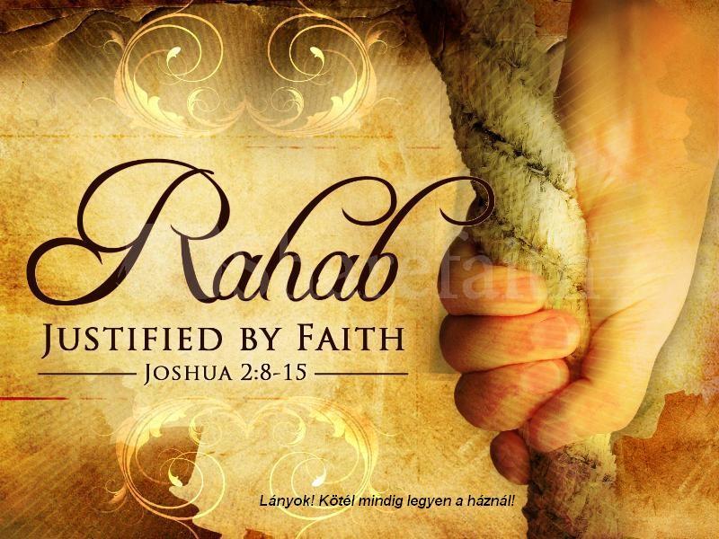 Rahab-banner.jpg