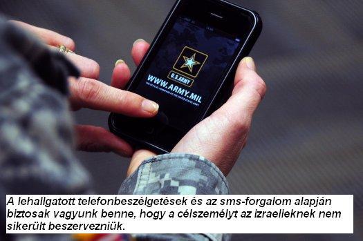 phone_0.jpg