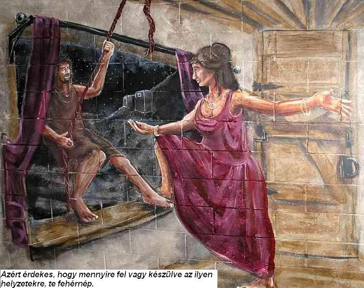 rahab-01.jpg