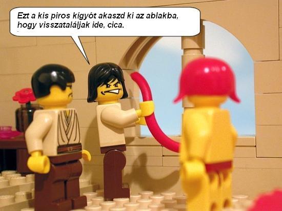 rahab-lego-550.jpg