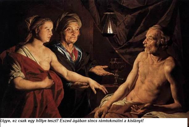SarahLeadingHagartoAbraham-MatthiasStomer-1637.jpg