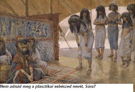 Tissot_Sarai_Is_Taken_to_Pharaoh's_Palace.jpg