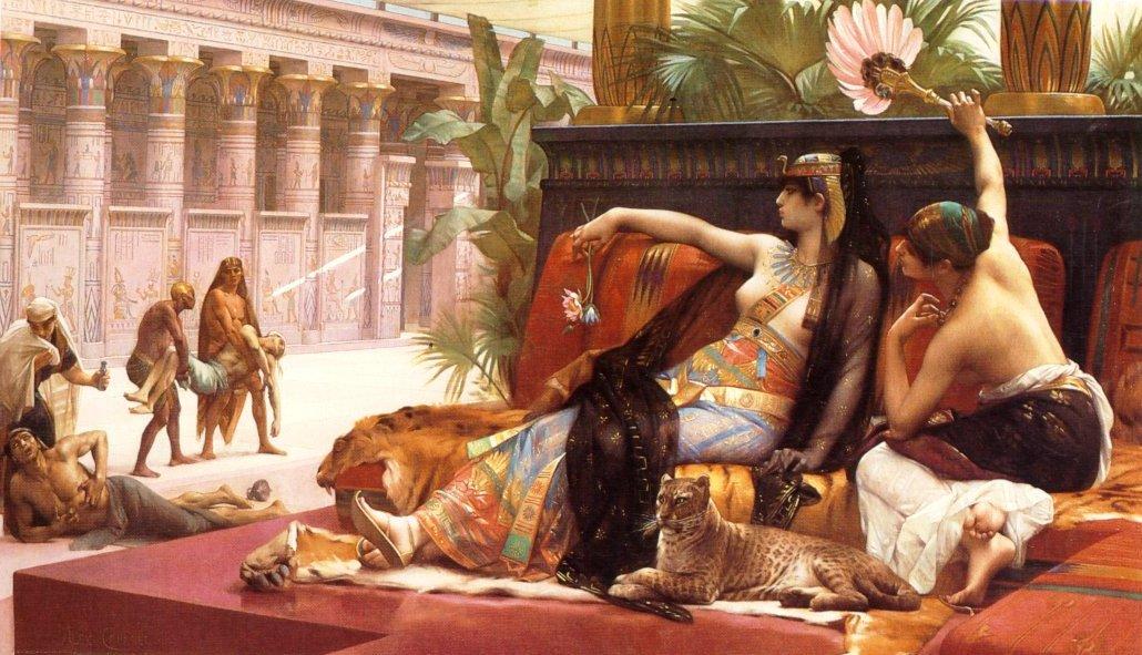 cabanel_cleopatra.jpg